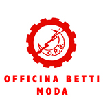 LOGO_MODA_BETTI